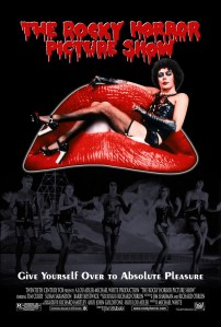 rocky-horror-poster-3