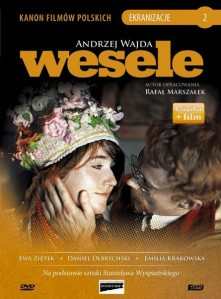 The Wedding-Wesele