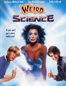 Weird-Science-poster-1020468301