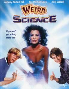 Weird-Science-poster-1020468301