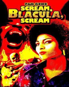 Scream Blacula Scream