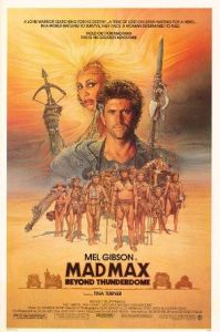 Mad_max_beyond_thunderdome1