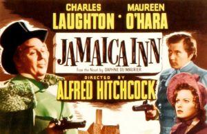 Jamaica-POSTER1CROP6