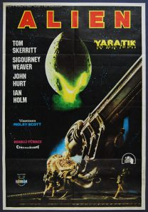A-0046_Alien_turkish_movie_poster_l
