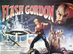 Flash-Gordon-flash-gordon-featured