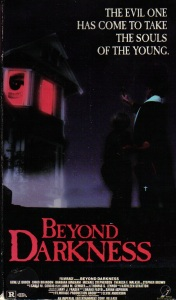 beyond-darkness