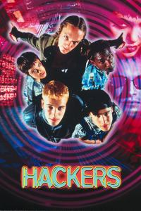 hackers-(1995)-large-picture