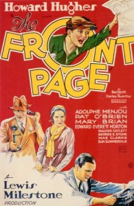 The_Front_Page_(1931_film)_poster