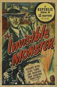220px-The_Invisible_Monster_FilmPoster