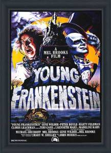 FR-27.25x39.75-MP.MPW-2179%20Young%20Frankenstein%20Poster