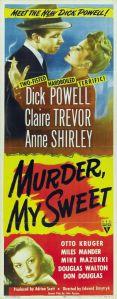 murder_my_sweet_ver4_xlg