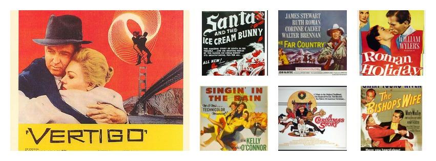 November | 2015 | Denouement: Atlanta's Retro Cinema
