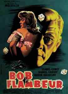 Bob-le-flambeur