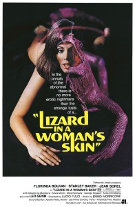 lizard_in_womans_skin_poster_021