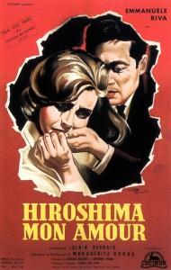 Hiroshima-Mon-Amour