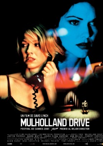 mulholland-drive