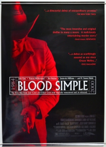 BloodSimple(onesheet)2000-1.jpg