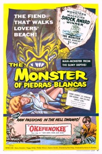 monster-of-piedras-blancas
