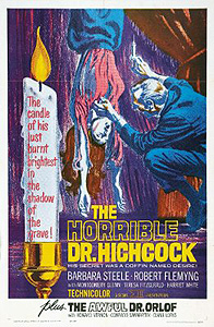 the-horrible-dr-hichock