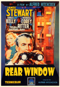 rear-window-3