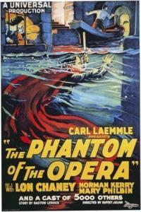 the-phantom-of-the-opera-1925-2