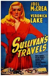 sullivans-travels