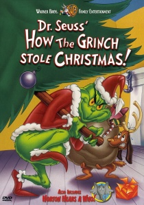 how-the-grinch-stole-christmas-1966
