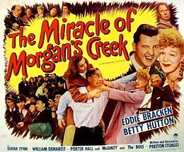 the-miracle-of-morgans-creek