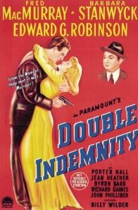 double-indemnity
