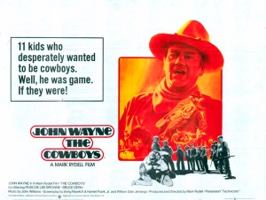 the-cowboys