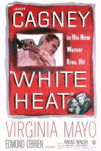 white-heat