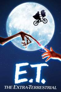 E.T.-The-Extra-terrestrial-film-font