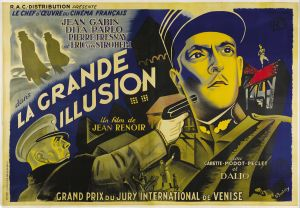 La Grande Illusion - 2