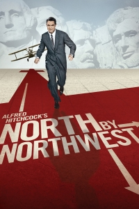 North by Northwest 2