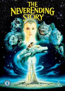 the neverending story 1a