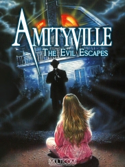 Amityville The Evil Escapes
