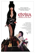 Elvira Mistress of the Dark.jpg