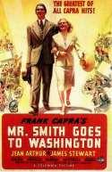 Mr. Smith goes to washington 3