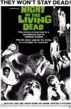 Night of the Living Dead2