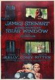 Rear Window 2