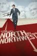 North by Northwest 2