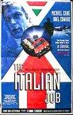 the italian job 69-2