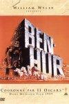 Ben-Hur-2
