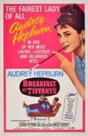 Breakfast at Tiffany's 2