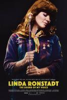 Linda Ronstadt The Sound of My Voice