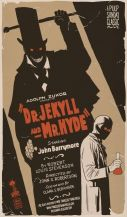 Dr. Jekyll and Mr. Hyde 1920