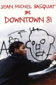 Downtown 81