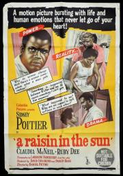 A Raisin in the Sun - 2