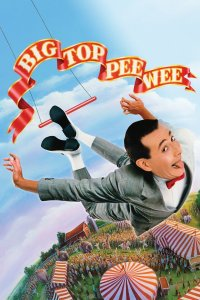 Big Top PeeWee