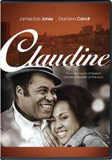 Claudine2